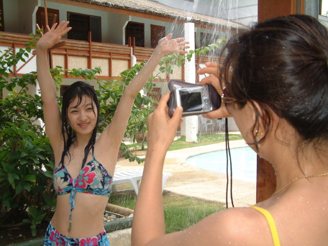【チラ】picasawebのかわいい外人の娘#24【歓迎】YouTube動画>1本 ->画像>421枚